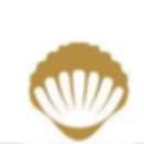 金贝贝贷款appv1.0.3