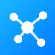 京东ABC健康安卓版v1.0.0