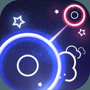 星链手游最新版v1.0