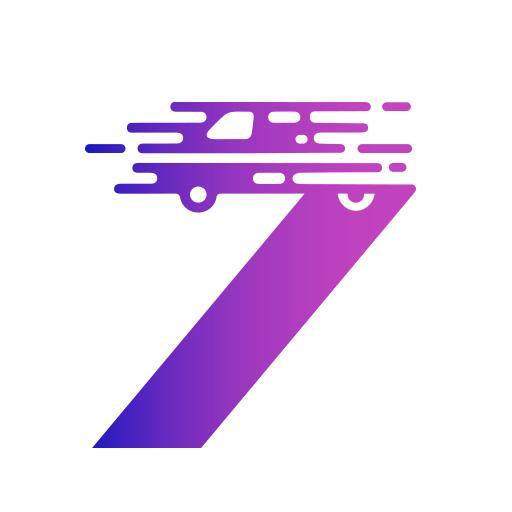 7出行appv2.1.0