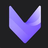 Videoleap安卓版v1.0.3
