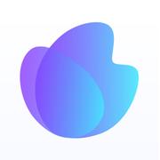 百青藤app苹果版v1.0.3