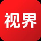信科�界app安卓版v2.5.6