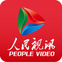 人民视讯+手机版v1.1.0