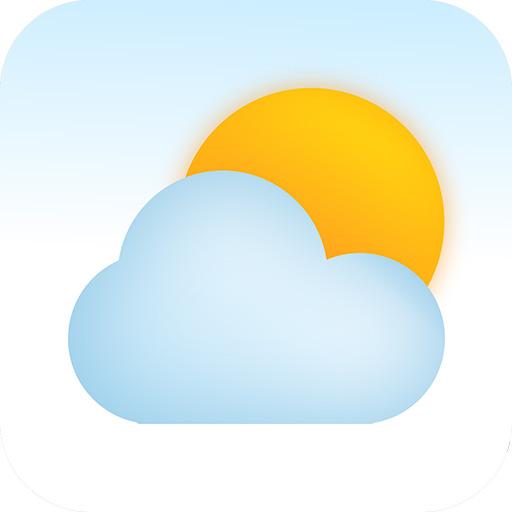 云趣天气app安卓版v1.2.3