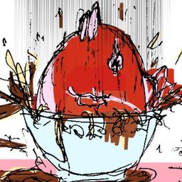 富山拉面X安卓下载v1.0