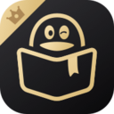 QQ阅读荣耀版手机官方版v1.0.3.888