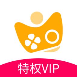 �玩游�蚱脚_v1.2