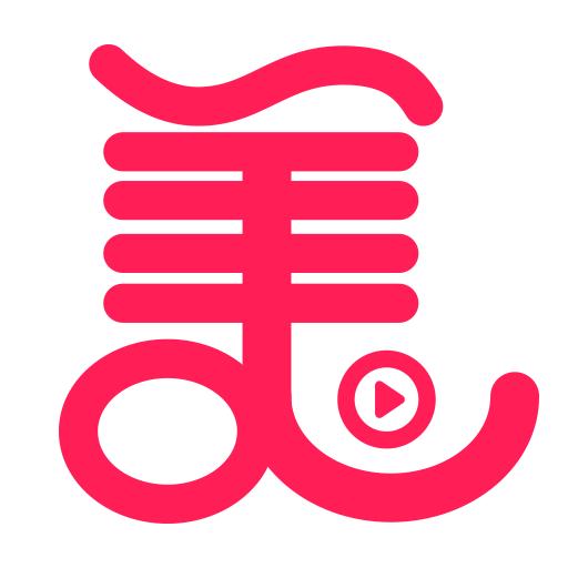 美尚荟安卓版v1.0