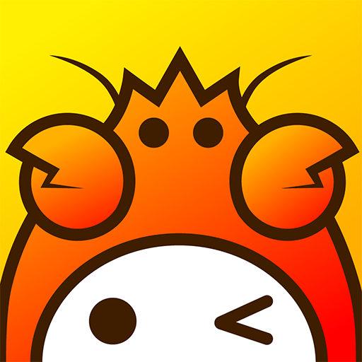 �r玩appv2.1.0