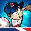 棒球教练经理安卓版游戏v1.0