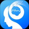 e睡眠安卓版v1.2.2.2