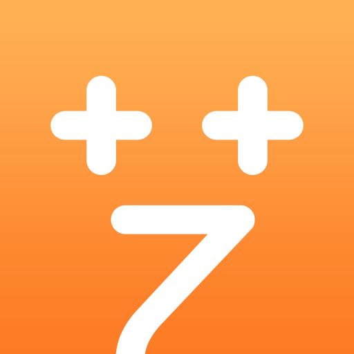 艺站appv1.0
