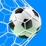 小球仙足球赛事平台v1.0.2