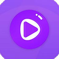 茄子小视频app手机版v1.0.1