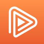 泡面视频播放器v1.5.0