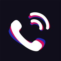 来电嗨嗨短视频v1.0.0