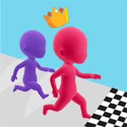 欢乐游戏城红包版v1.0.1