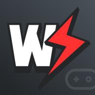 无双电竞语音开黑v1.0.0.8