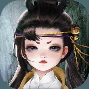 一�艚�湖楚留香最新版v26.0