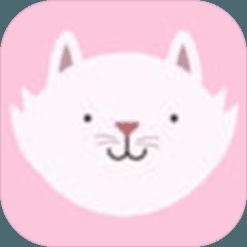 萌喵猫跑跑游戏安卓版v1.0