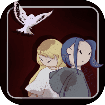 侦探灵异事件游戏v1.4