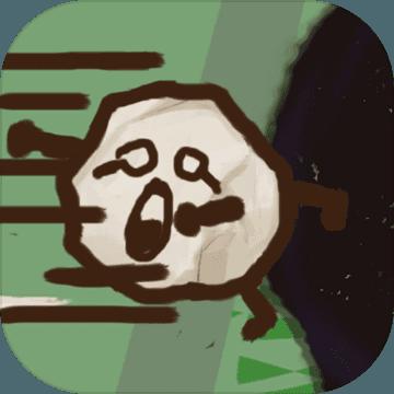 迷失的团团安卓版v1.0