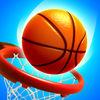 篮球弗里克手游下载v1.4