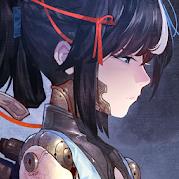 轩辕剑苍之曜国服版v1.0