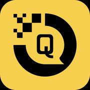 圈聊聊天软件iosv1.0.5
