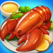 安卓梦幻餐厅2手机版v1.1.4