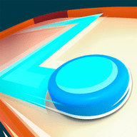 战斗曲棍球安卓版v1.0