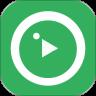 球球小视频手机版v2.2