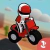 口袋摩托手游最新版v1.0.0