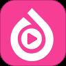 蜂商短视频安卓版v1.7