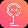 帕克西魔魔哒智能化妆appv1.1.0