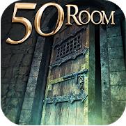 密室逃脱挑战100个房间十游戏安卓版v1.0.0