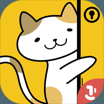 我的猫咪哪去了安卓版v1.0