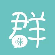 咪群聊天安卓版v1.7.0