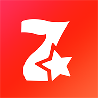七星资讯appv2.1.2