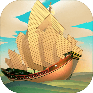 代号南海最新版v1.0