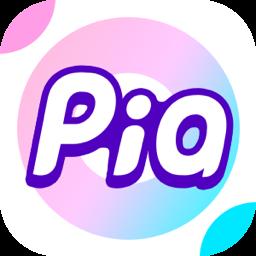 pia玩手机版v1.0.0