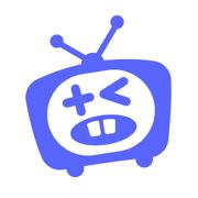 椒盐直综安卓版v1.0