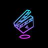 玩影短视频安卓版v1.1