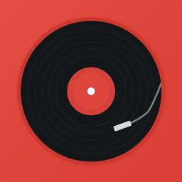 DJ嗨嗨安卓版v1,0