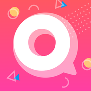 小甜圈app苹果版v1.0.3