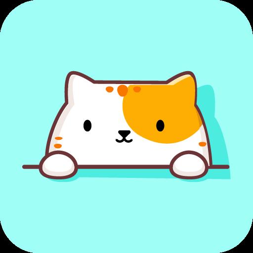 猫咪锁屏appv1.0