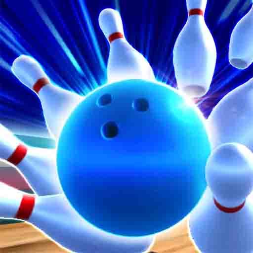 模拟保龄球大作战安卓版v1.0