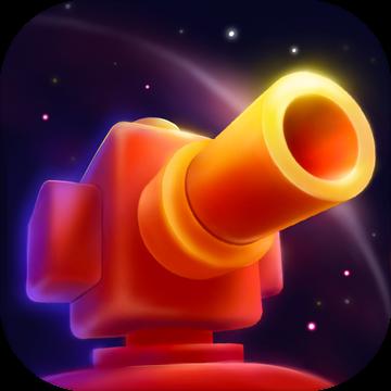 行星防御盟军的围攻手游下载v1.0