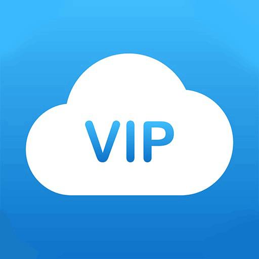 vip浏览器手机版v24